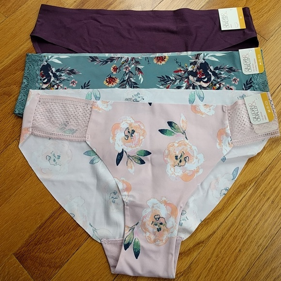 c35fdeab3 Gilligan   O Malley Intimates   Sleepwear